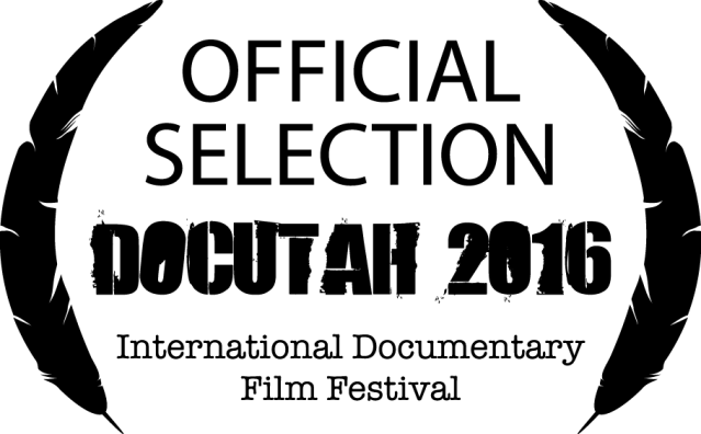 2016_DOCUTAH_Official Selection BLK.png