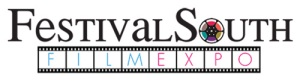 FXFS-color-logo