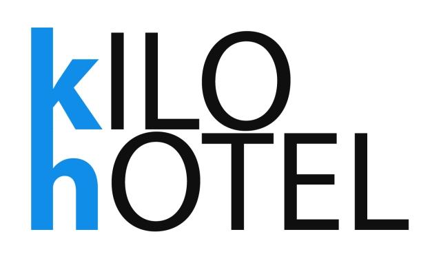 kilO hoteL